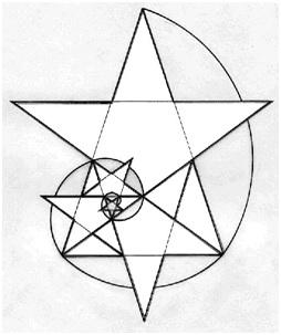 pentagramm_schnecke